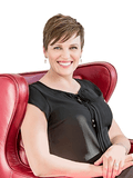 Kath Chown, RE/MAX - Executives