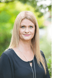 Brigette Neil, Kangaroo Point Real Estate -