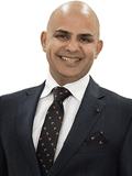 Harman Jolly, All Properties Group - Head Office