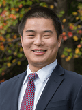 Pan Zhang, Fletchers Real Estate - Ringwood