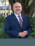 George Hadgelias
