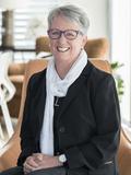 Gail Gore-Brown
