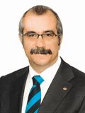 Chris Calpakdjian