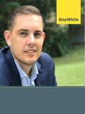 Wayne Bisgrove, Ray White GC South Network - BURLEIGH WATERS