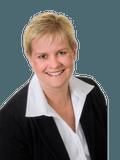 Naomi Hodson, Peard Real Estate - Joondalup