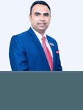Barry Singh, ELEET The Land Specialists - CAROLINE SPRINGS