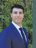 Abraham Ibrahim, Eview Group - Australia