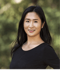 Diane Zhang,