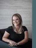 Joelle Exon, Advantage Property Consulting - MELBOURNE
