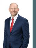Damon Mulready, Barry Plant Frankston - FRANKSTON