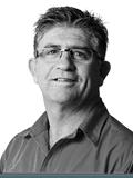 Brad Miles, Prime Real Estate - Port Macquarie
