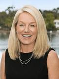 Sue-Ellen Knox