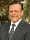 Anthony Sassine