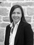 Joanne Stevens, PRD Nationwide - Ballarat