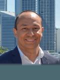 Juan Alvarez, Ray White - East Brisbane