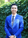 Brendon Inthachack, Ray White - Surry Hills & Alexandria