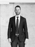 Duncan Grant, Bresic Whitney Estate Agents  -  Glebe