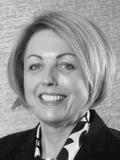 Katrina Kourinos