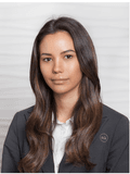 Katherine Psaila, Morrison Kleeman Estate Agents Greensborough Doreen - Eltham