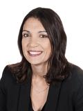 Suzie De Aguiar, Jardim Property Group - SUCCESS