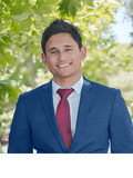 Stefan Perera, Collings Real Estate - NORTHCOTE
