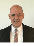 Sam Vasilopoulos, Century 21 Property Group - Clayton