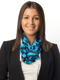 Demi Georga, Harcourts Rata & Co - Thomastown-Lalor, Epping-Wollert, Mill Park-South Morang, Reservoir