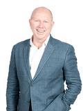 Noel Rogers, Acton Fremantle - EAST FREMANTLE
