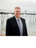 Chris Earixson, Ray White - Hervey Bay