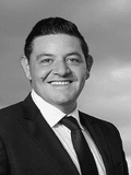 Frank Lombardi, Ray White - East Brisbane
