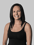 Kirsten Mueller