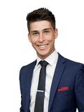 Nathan Iurato, Brad Teal - Caroline Springs