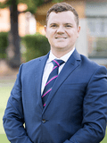 Brenton Hebrard, Place - Nundah