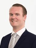 Toby Little, Sydneylinks Real Estate - Potts Point