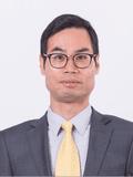 (Dennis) Wai Hung Tiu