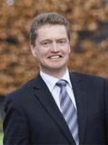 Stuart Freeman, Philip Webb - Doncaster East