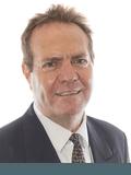 Jim Wilkinson, ARK Realty Group
