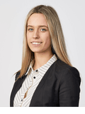 Ashlee Edwards, Metropole Properties Melbourne  - BRIGHTON