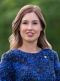 Erin McDougall