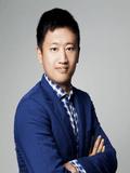Ron Wang, Etern Realty Pty Ltd