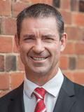 Scott Butler