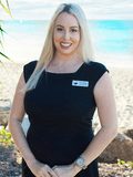 Laura Wright, RE/MAX Partners Hervey Bay - Torquay