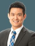 Kelvin Quah