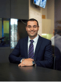 Joshua Prestia, Real Equity Estate Agents - CHIPPING NORTON