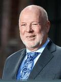 Grant Bass, Lauders Real Estate - Watsonia
