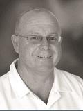 Wayne Wickham