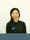 Maggie Sheng