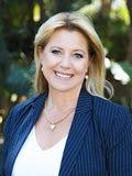 Kate Billson