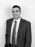 Anthony Lentini, Di Jones Eastern Suburbs