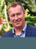 Clinton Richardson, Illawarra Estate Agents